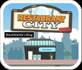 BlackMaMaCat's Blog